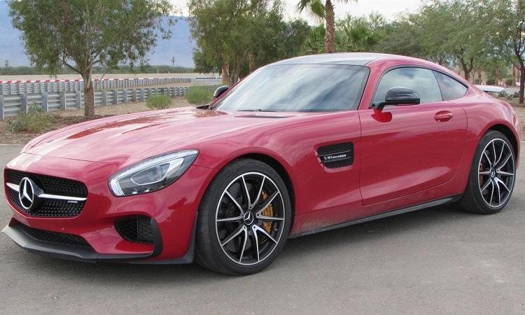 Car Rental Without Deposit Dubai