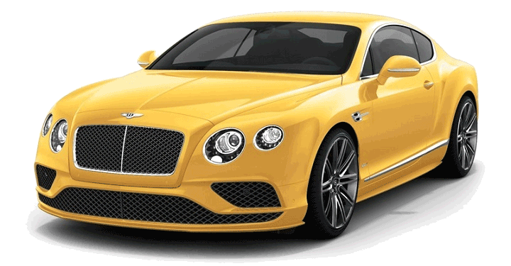 Rent 2017 Bentley Continental Gt Speed In Abu Dhabi