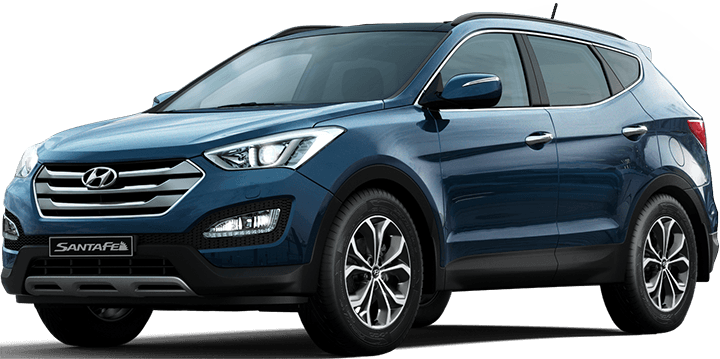 hood htm limited md owings sky under near used hyundai baltimore the catonsville santafe pearl night s sale fe for download santa