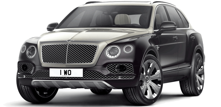 ca angeles bentley a rent can mp car where los rental i prestige mulsanne rentals