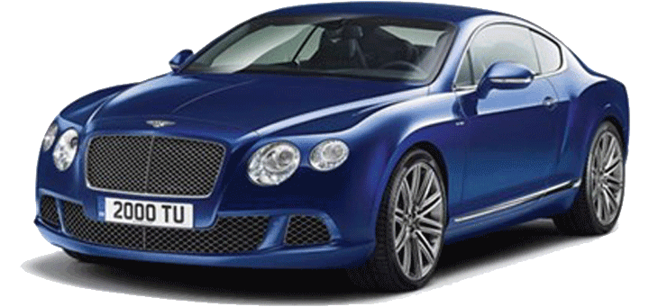 hourly i where luxury bentley movie product rent video vehicle shoot service equipment for a cars can or continental