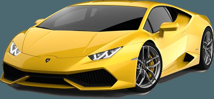 Rent 2018 Lamborghini Huracan In Dubai Ejarcar Com