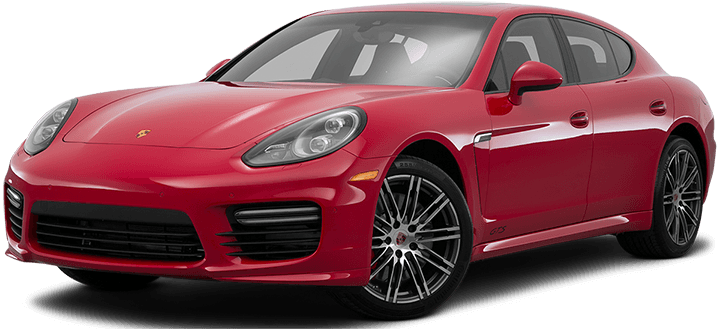 Porsche 911 Panamera Cayenne Car Js Bank Installments Plan