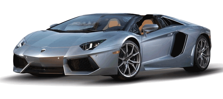 Rent 2015 Lamborghini Aventador Roadster In Dubai Ejarcar Com