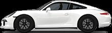 Porsche 911 For Rent